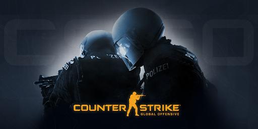 Counter-Strike โหมด BR